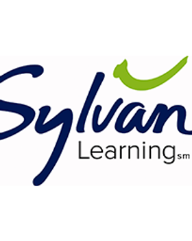 Logo_Sylvan Learning Centre Lethbridge.p