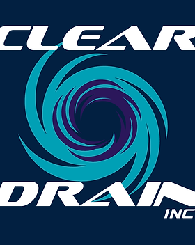Logo_Clear Drain Inc.png