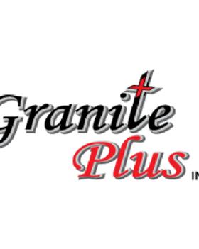 Logo_Granite Plus.png