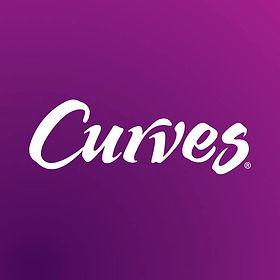 Logo_Curves Lethbridge.jpg