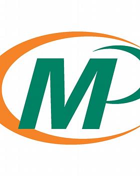 Logo_Minuteman Press Lethbridge.png