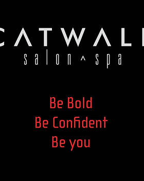 Logo_Catwalk SalonSpa Official.jpg
