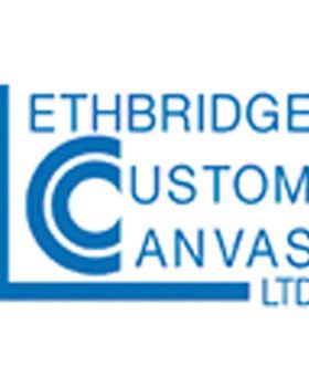 Logo_Lethbridge Custom Canvas Ltd.jpg