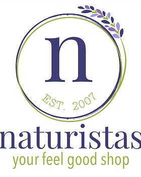 Logo_Naturistas - Your Feel Good Shop.jp