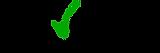 logo2negro-1.png