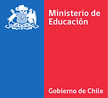 1200px-Mineduc.svg.png