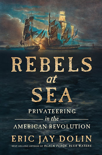 Rebels at Sea final cover.jpeg