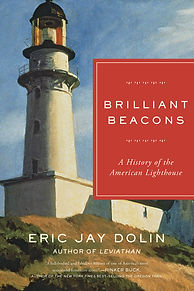 Brilliant Beacons PB cover final.jpg