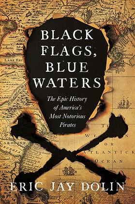 Eric Jay Dolin Brilliant Beacons: A History of the Amerian Lighthouse