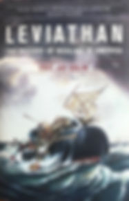 Leviathan PB cover.jpg