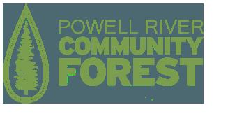 PR-Community-Forest-logo.png