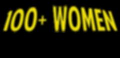 100+WWC-Logo.png