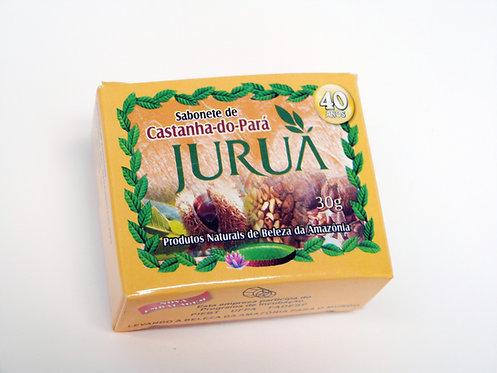Sabonete Castanha-do-Pará 30 g