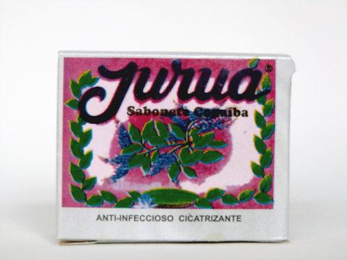 Sabonete Copaíba 30 g