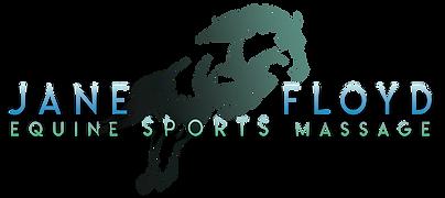 Jane Letter Head Logo.png