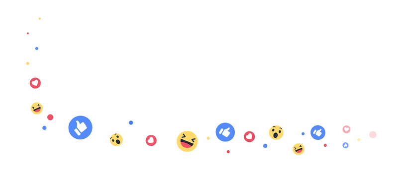 5-56272_facebook-live-reactions-png.png