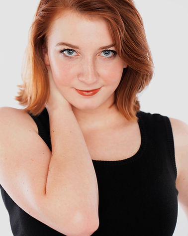 Lauren Cazell Headshot.jpg