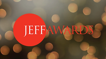Jeff Awards 2020.png