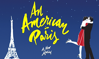 American In Paris.png