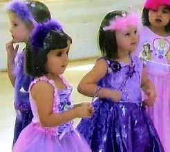 Princess Camp Little Ones.jpg