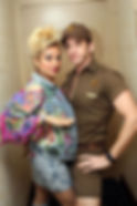 Orfeh and Andy Karl.jpg