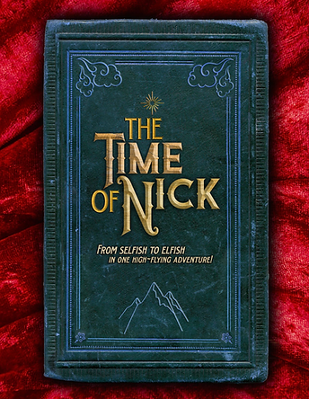 The Time of Nick Logo.png