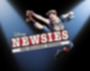 Newsies Logo .png
