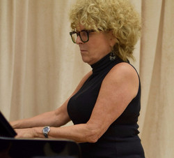 Bette Sussman