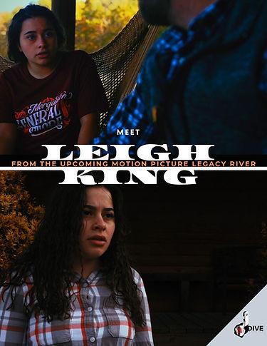 JWhit -Leigh King.JPG