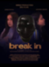 JWhit -Break In.jpeg