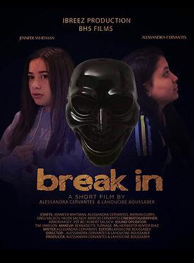 JWhit -Break In.jpeg