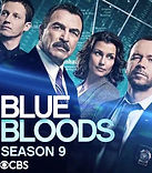Blue Bloods Logo.jpg