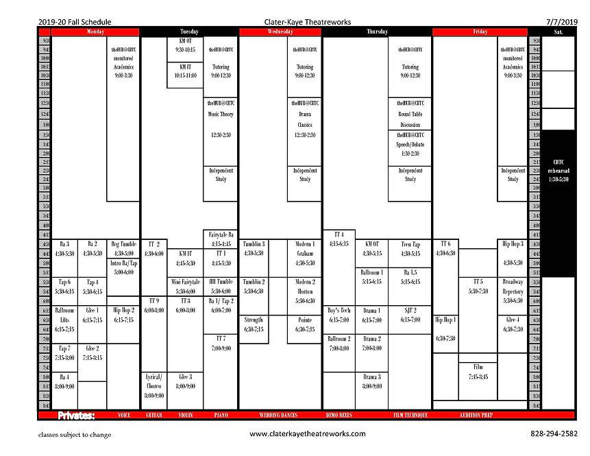 CKT 2019-20 Class Schedule.jpg