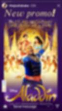Aladdin Promo - Drake.jpg