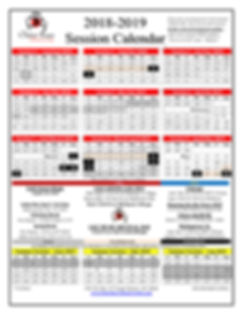 Master CKT 18-19 Session Calendar.jpg