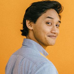 Joshua Dela Cruz.jpg