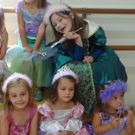Princess Camp 2011 CU.jpg