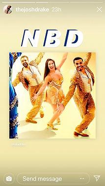 Aladdin Promo - Drake CU.jpg