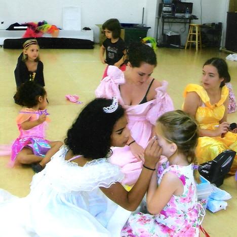 Princess Camp Nat with Make up.jpg