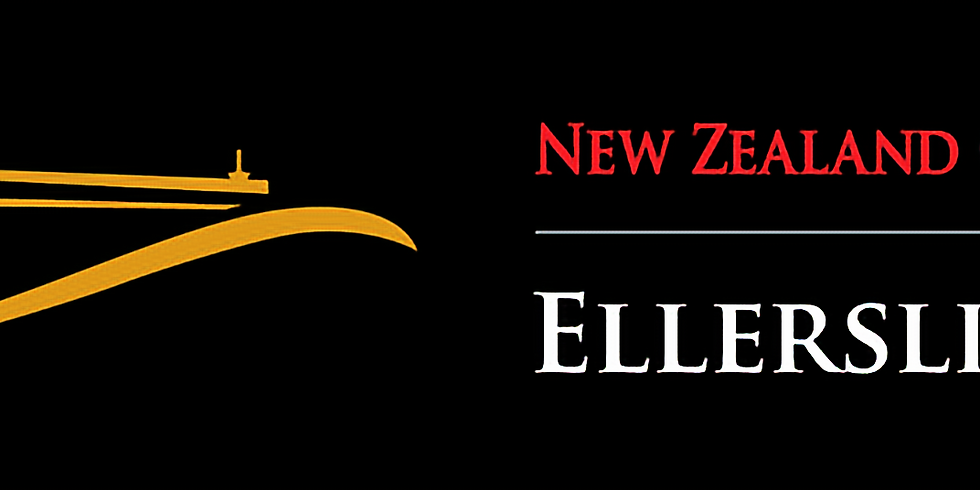The Ellerslie Intermarque Concours d'Elegance and Classic Car Show Inc.