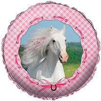 48318-horse-style-foil-balloon__80207.14