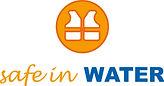 SafeInWater-logo-firma.jpg
