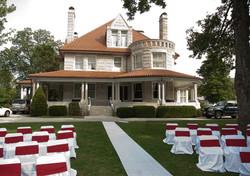 Phelps House weddings_0060