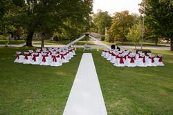 Phelps House weddings_0061
