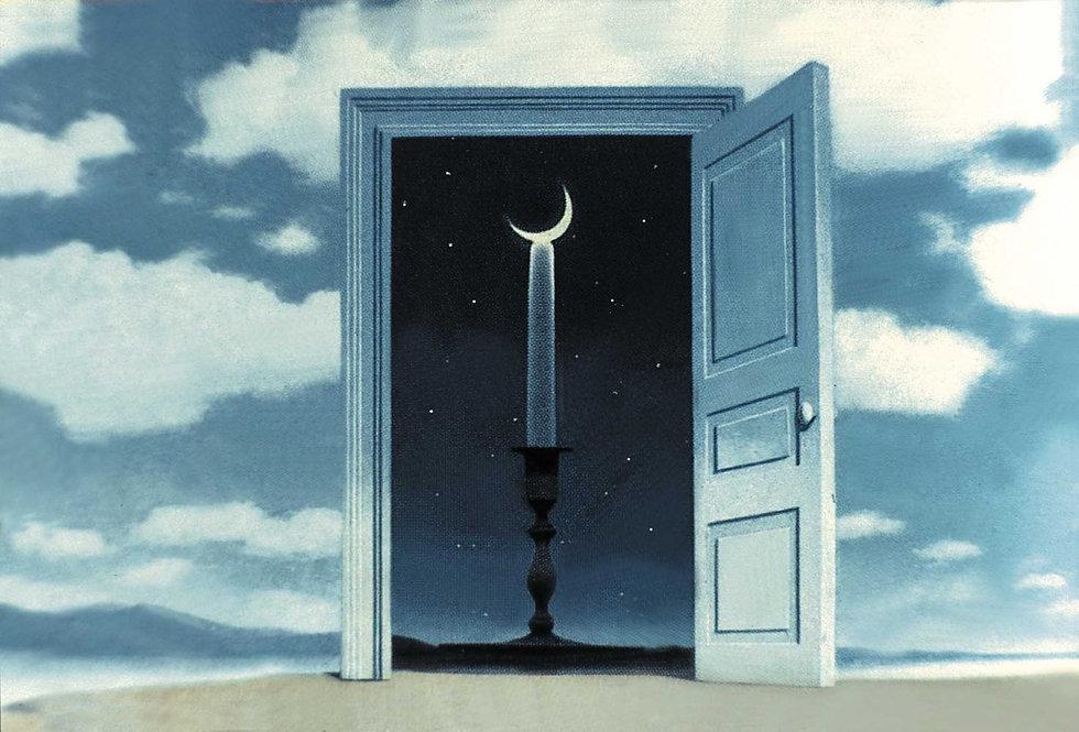 37-René-Magritte-VStoraro-1400x950.jpg