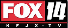 FOX 14 logo 2_edited.jpg
