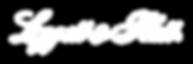 Leggett & Platt Logo.png