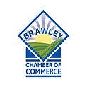 rawley chamber of ommerce