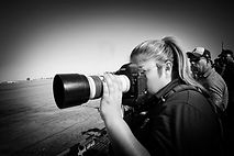 BORDERLIFE MAGAZINE TANYA PHOTOGRAPHER.j