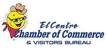 el centro chambr of commerce